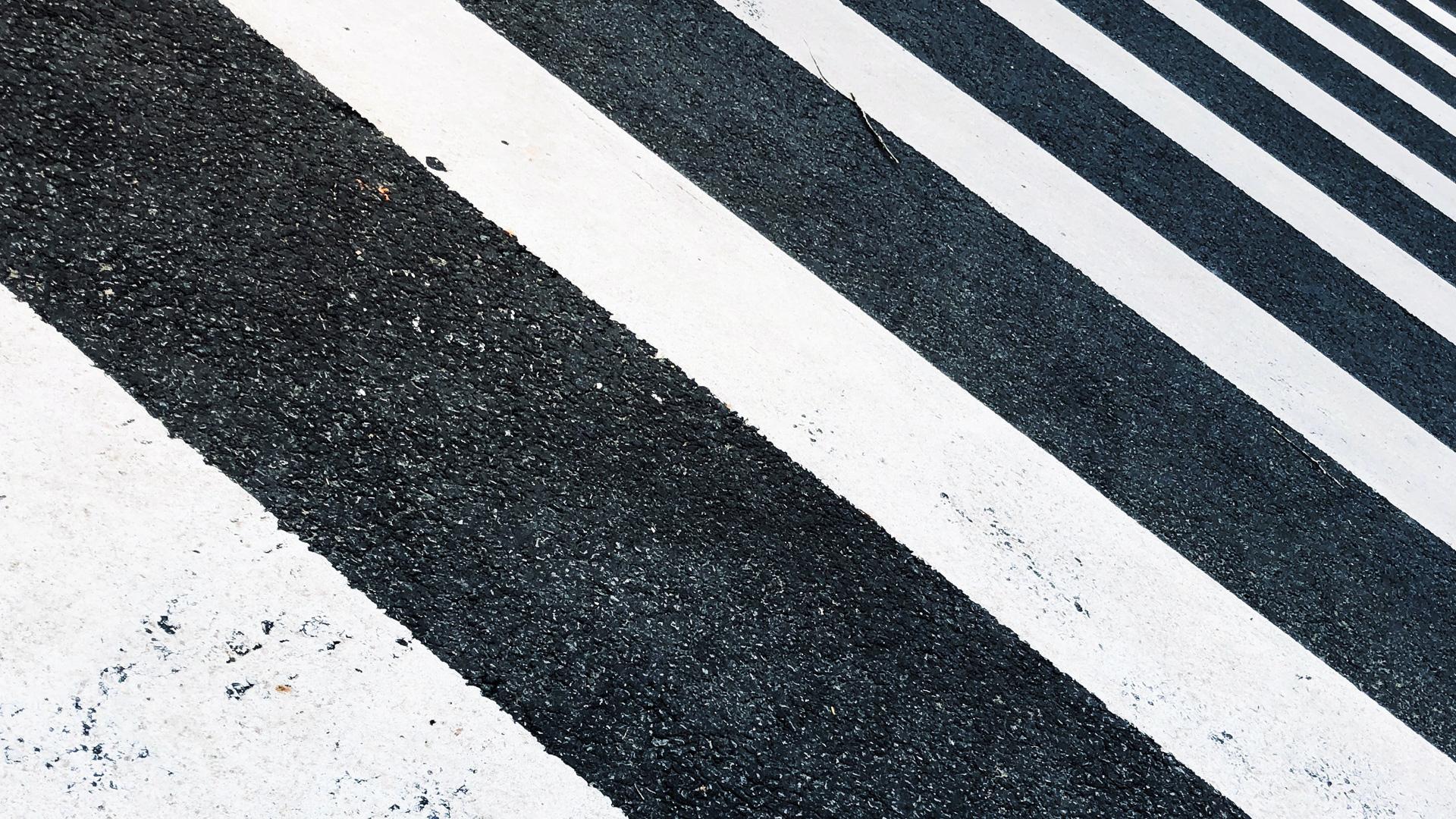 Pie Gulbenes sākta autoceļa Rēzekne–Gulbene seguma atjaunošana