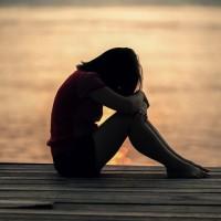 Bērnu pašnāvības – Latvijā neatrisināta problēma