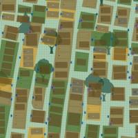 Digitalizētas jau vairāk nekā 400 Latvijas kapsētas