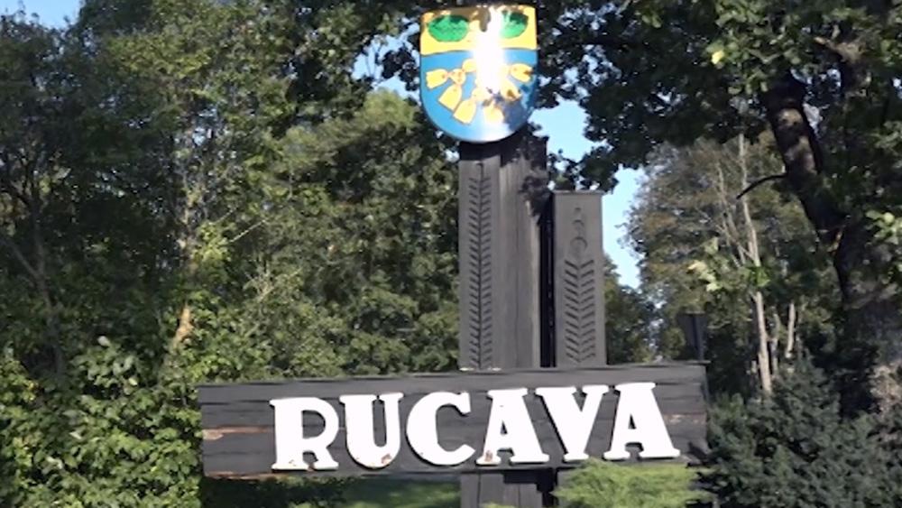 Rucavnieki neapmierināti ar pašizolācijas prasībām, ierodoties no Lietuvas