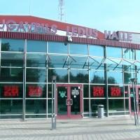 Daugavpils gatavojas divu nedēļu ierobežojumiem