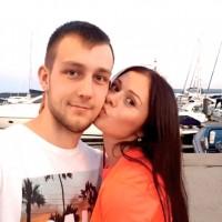 Jaunietis pēc darba pieredzes gūšanas Anglijā un Somijā atgriezies uz dzīvi Jēkabpilī