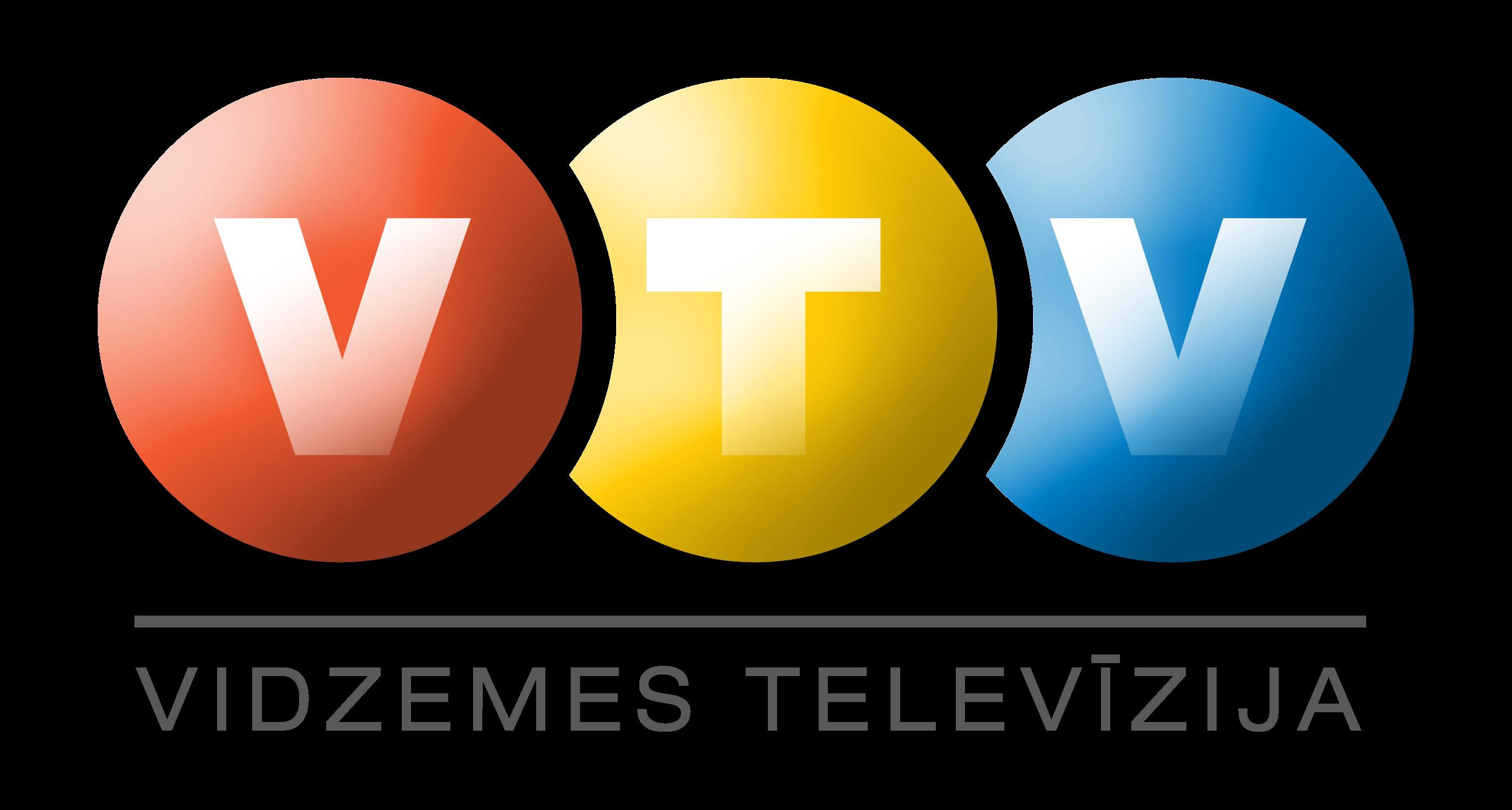Vidzemes TV raidījumus skaties kanālā ReTV