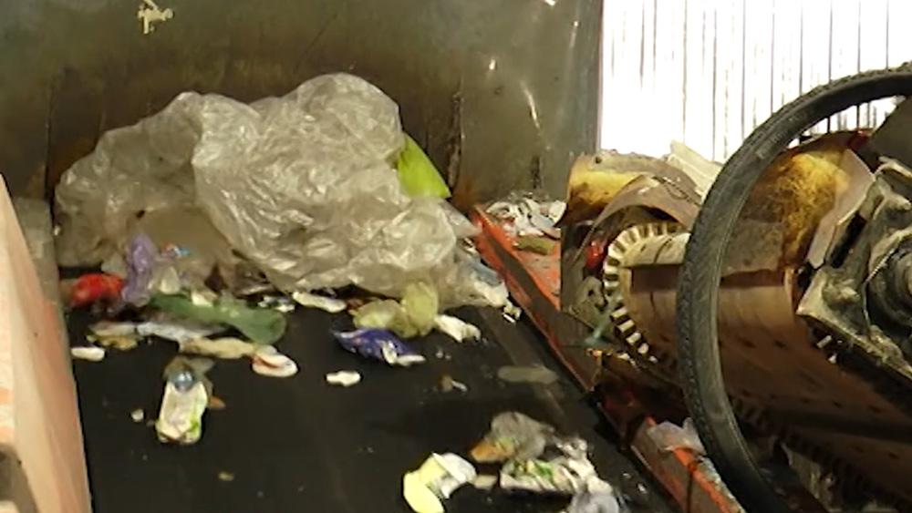 Jelgavā siltuma ražošanā izmantos nepārstrādājamos atkritumus