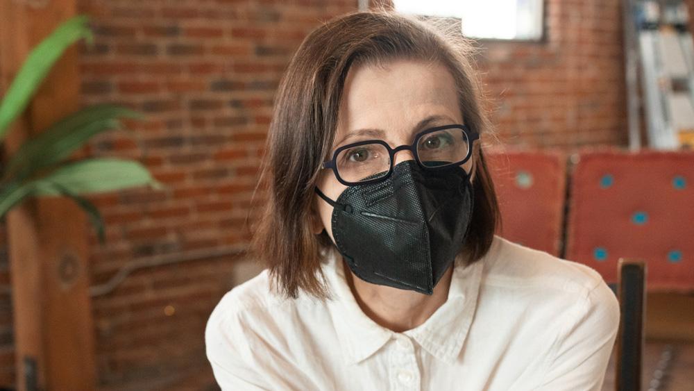 Premjers aicina nēsāt maskas skolotājiem arī izglītības iestādēs