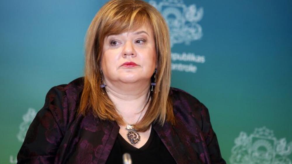Janvārī Latvijai jāatrod jauns Valsts kontrolieris; paredzama politiska tirgošanās