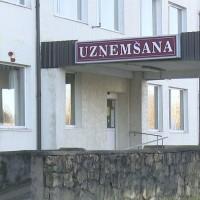 Četri letāli Covid-19 gadījumi Jēkabpils reģionālajā slimnīcā