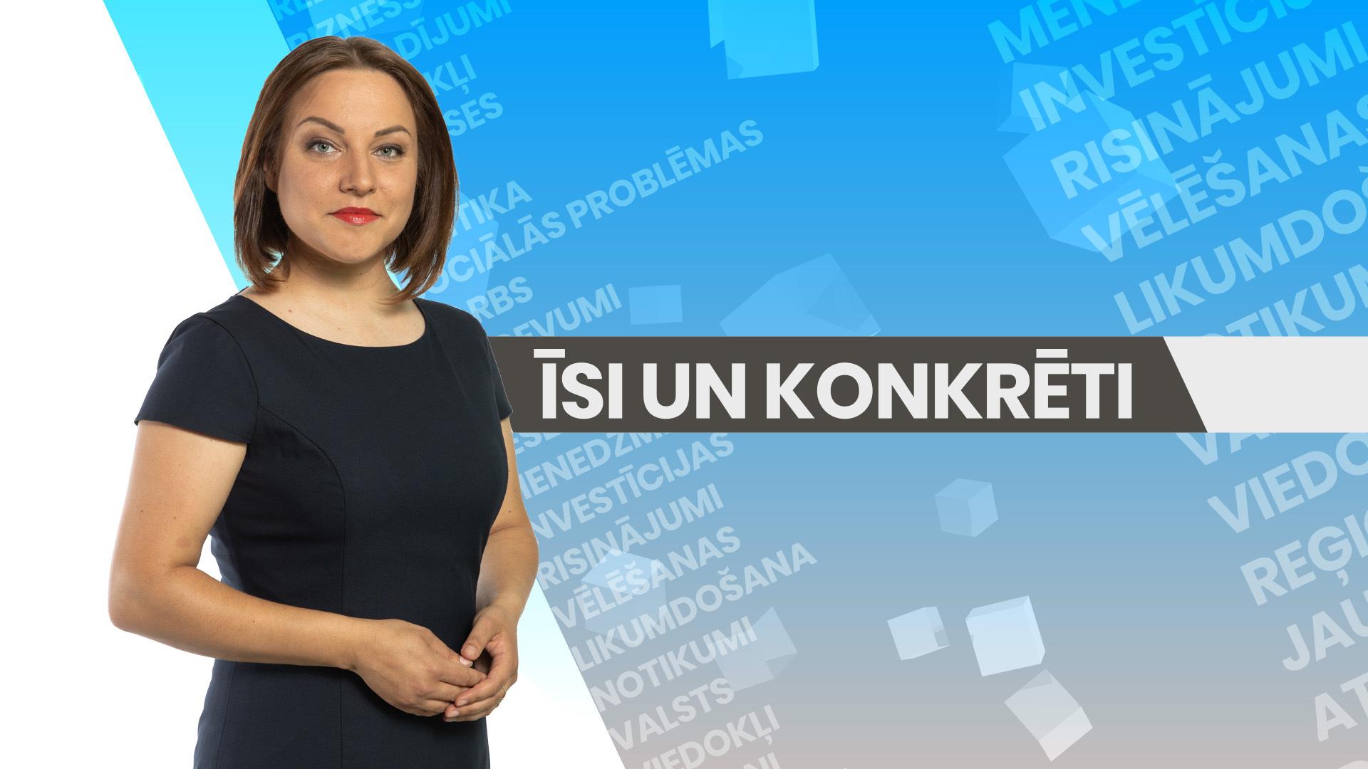 Cik Latvija ir atvērta migrantiem?