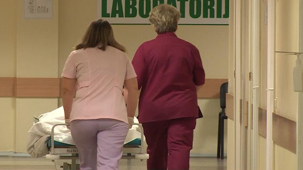 Atšķiras plānveida pakalpojumu pieejamība slimnīcās