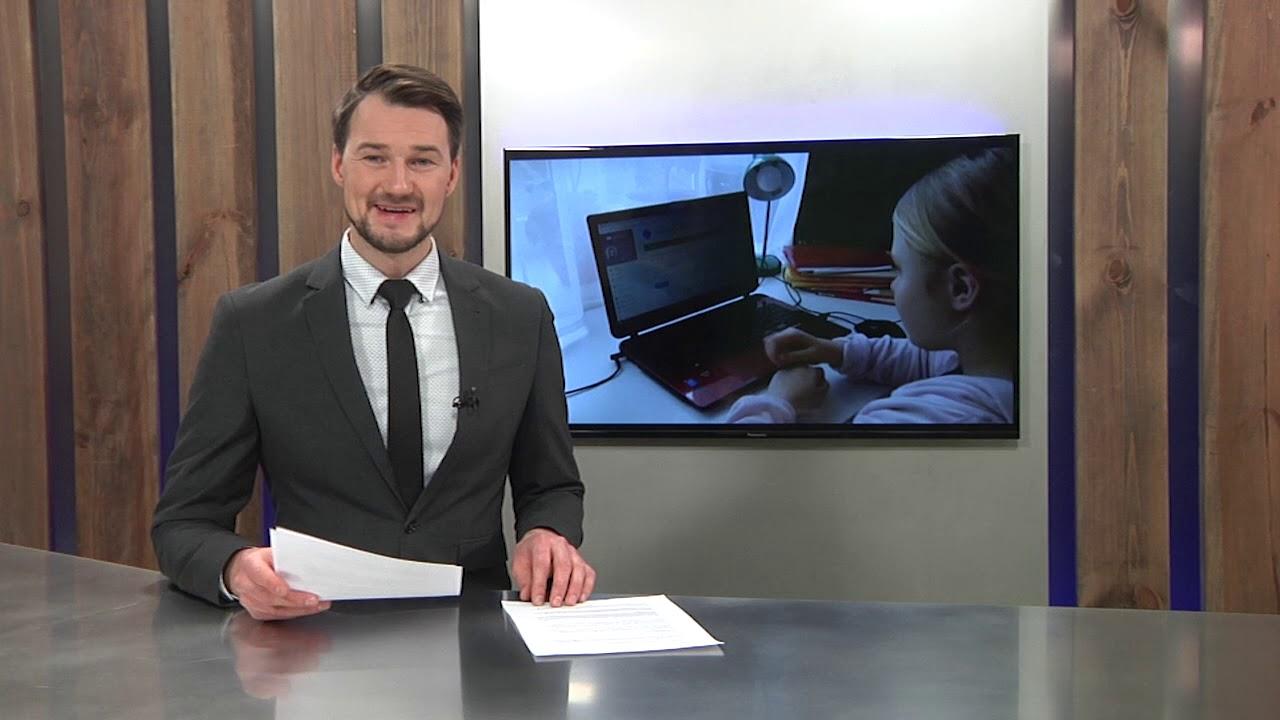 ReTV Ziņas 19.00 (11.01.2021)