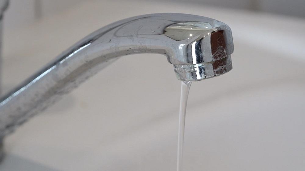 Mājokļu īpašniekus aicina būt gataviem ūdensvadu aizsalšanai