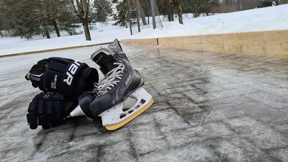 Hokeja čempionāts Latvijā - sporta dzīves ekspertu viedokļi