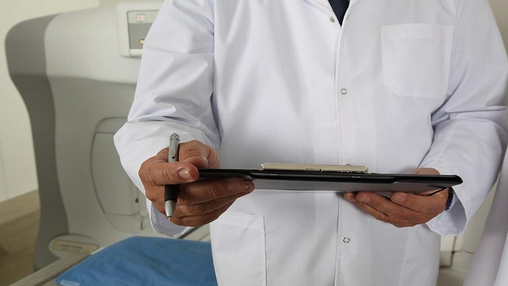 Vai ģimenes ārstu sistēmā Latvijā nepieciešamas pārmaiņas?