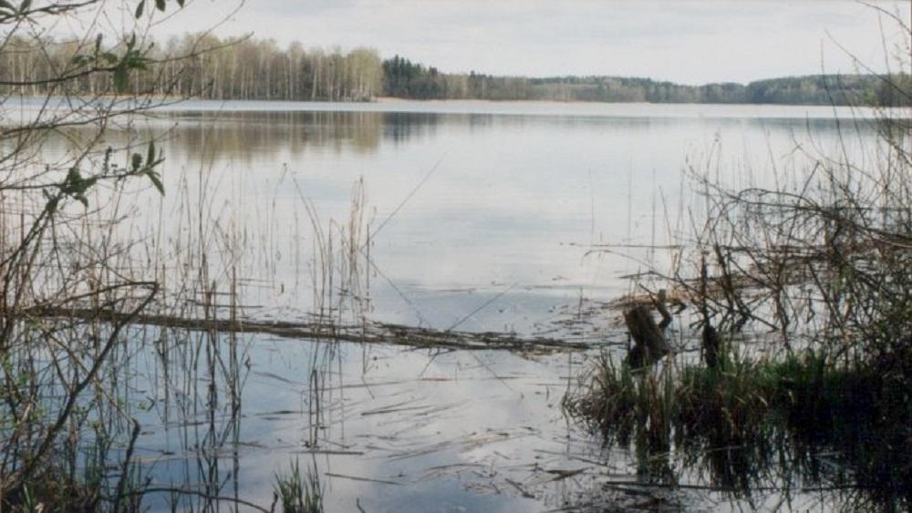 Publisks vai privāts? Strīdi par Latgales ezeru īpašumtiesībām nonāk Satversmes tiesā