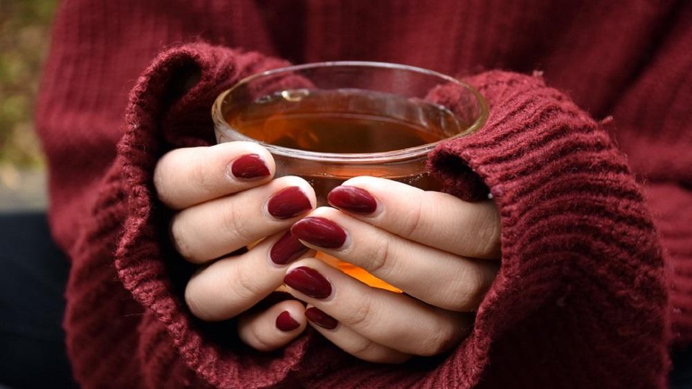 9.februāris - ''Silto džemperu diena''