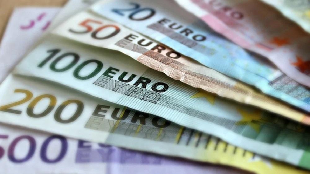 500 eiro -  atbalsts ģimenēm, bet partijām arī priekšvēlēšanu iespēja