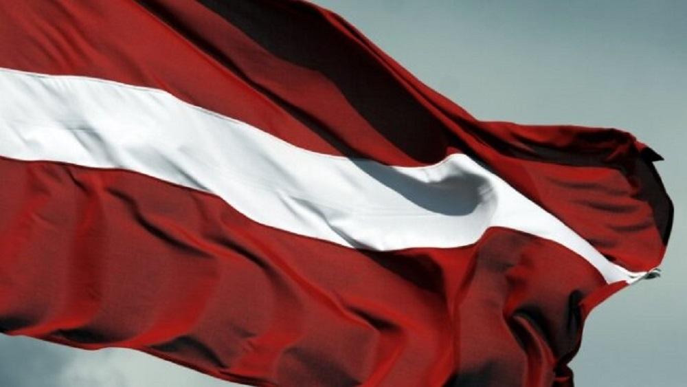 Jau deviņas Latvijas pilsētas vēlas būt par Eiropas kultūras galvaspilsētu