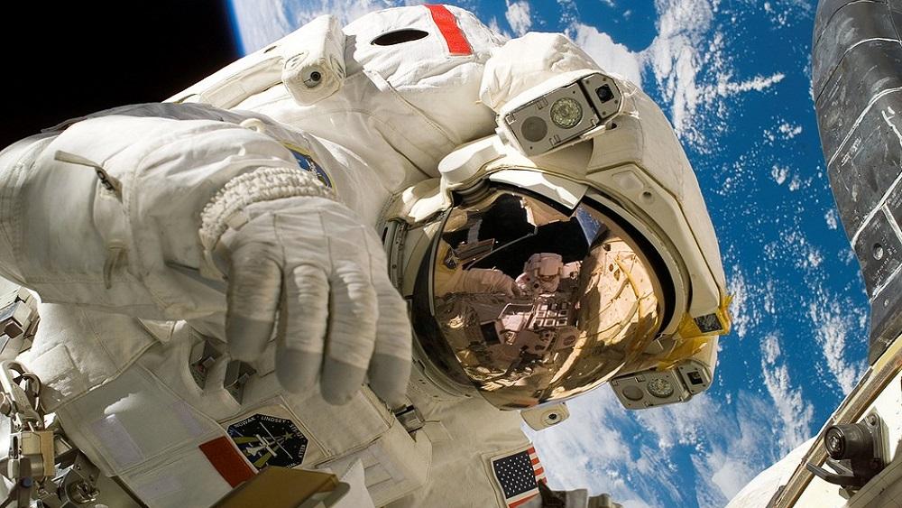 Pirmo reizi Latvijai ir iespēja piedalīties Eiropas atronautu atlasē