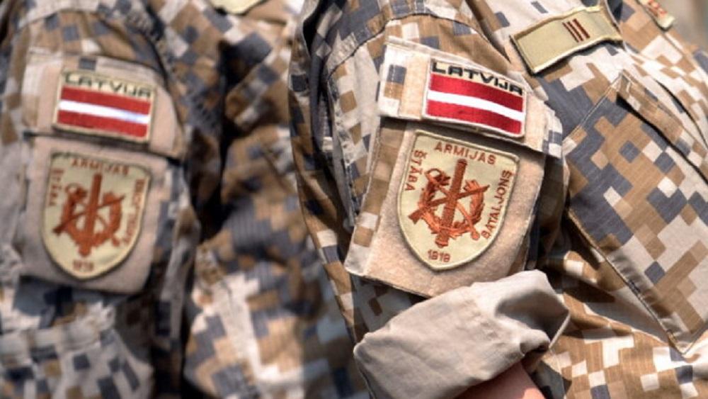 NBS karavīri starptautiskajās operācijās piedalās jau 25 gadus