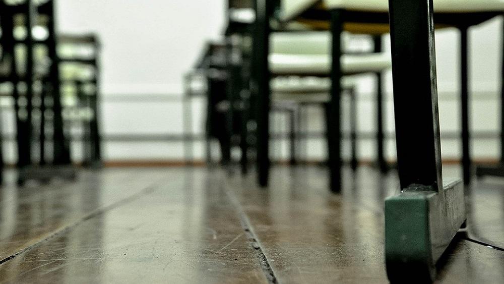 Rucavas pamatskolā tomēr neatsākas klātienes mācības