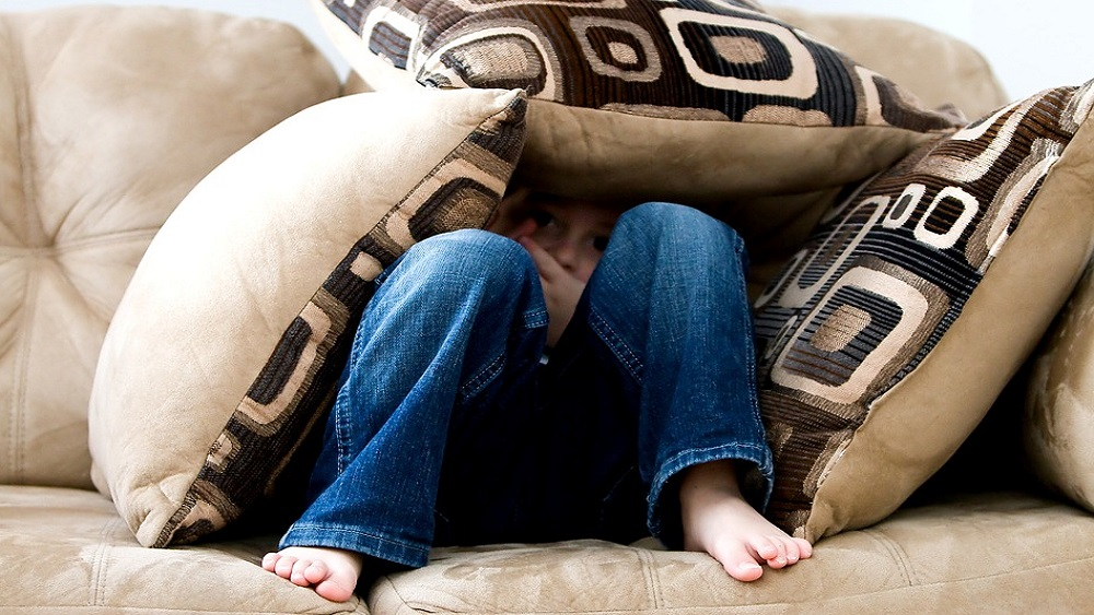Vecāki arvien biežāk vēršas pie psihoterapeita