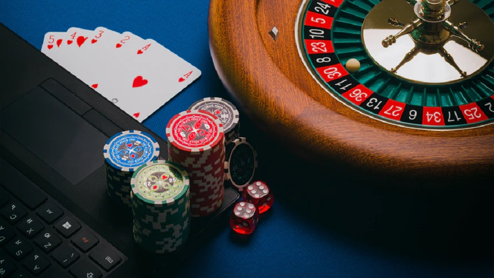 Līvāni cīnās par statusu – pilsēta bez azartspēlēm