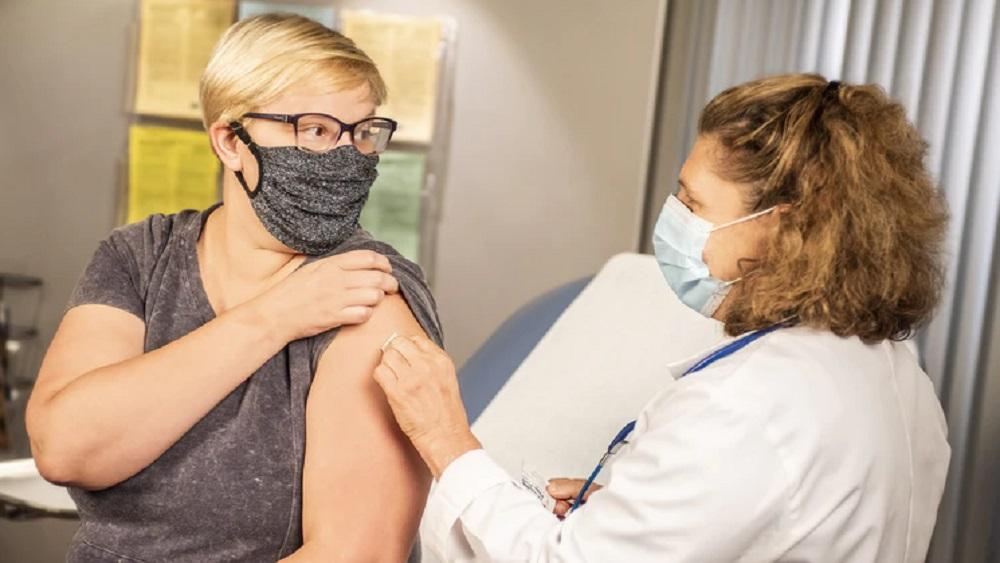 Vidzemē gatavojas lielo vakcinācijas centru darbam