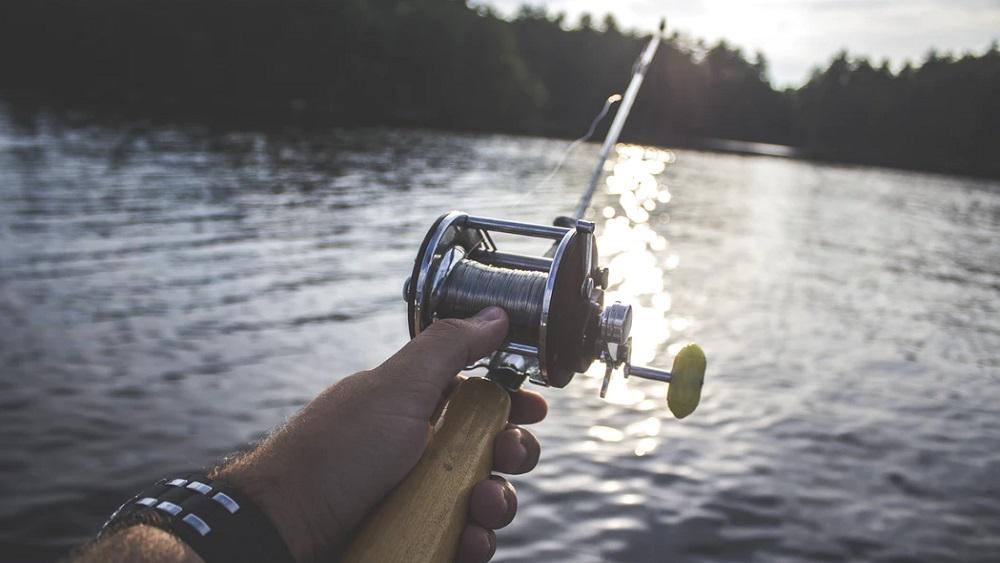 Nepiešķir rūpnieciskās zvejas tīklu limitu pašpatēriņa zvejai