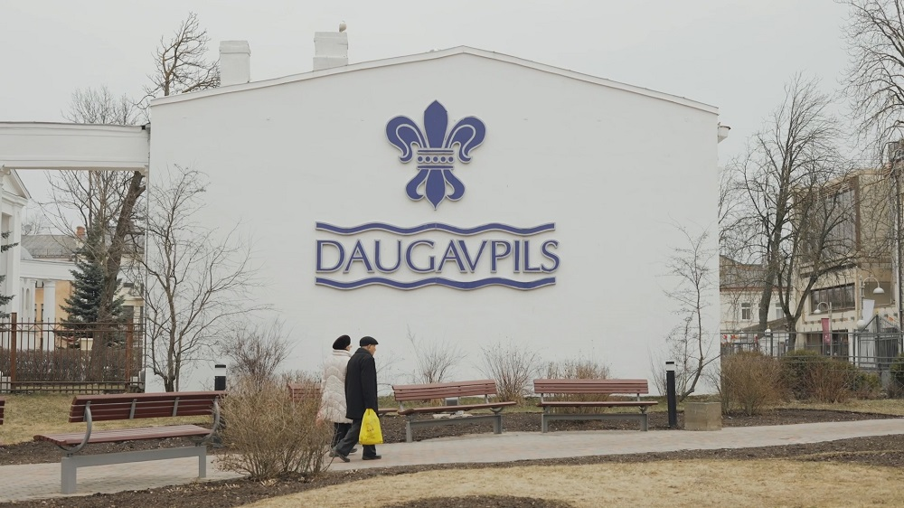 Politisko stabilitāti arī pēc vēlēšanām Daugavpilī neprognozē