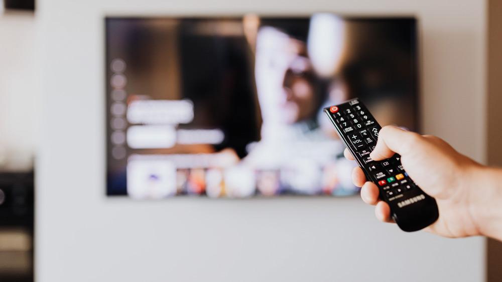 1.aprīlī virszemes televīzijas skatītājiem jāveic TV programmu pārskaņošana