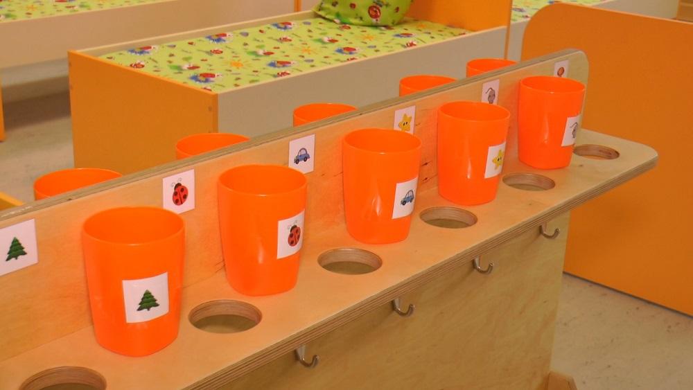 Ādažos un Carnikavā izveido jaunus bērnudārzus