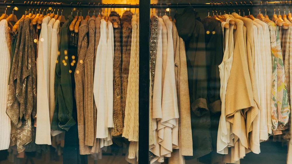 Latvija tekstila dalīto vākšanas sistēmu gatava ieviest 2023.gadā