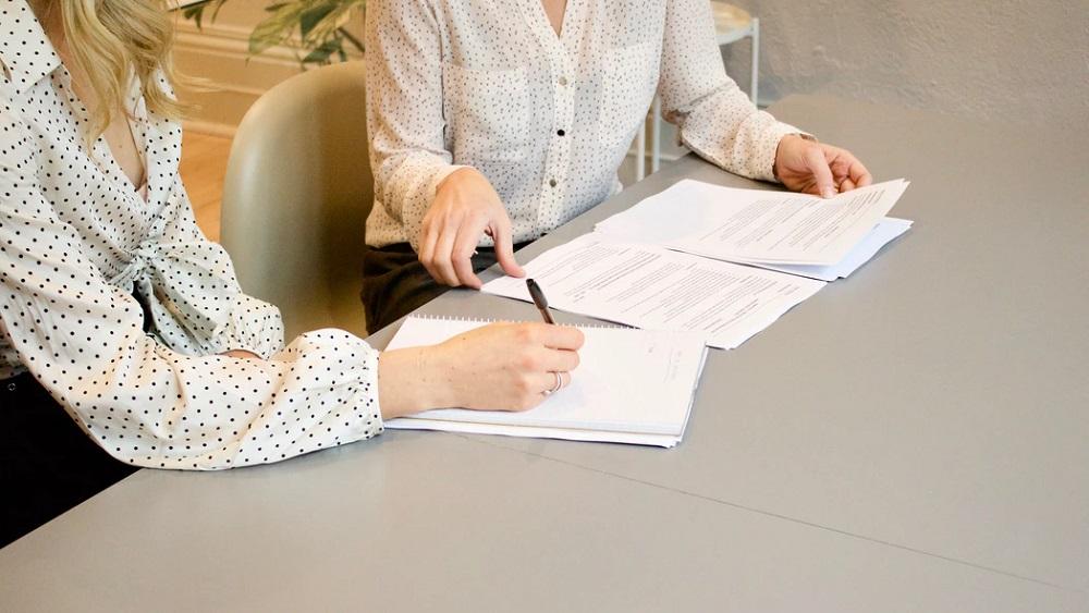 Attālināto mācību dēļ pieaug interese par privātskolotāju pakalpojumiem