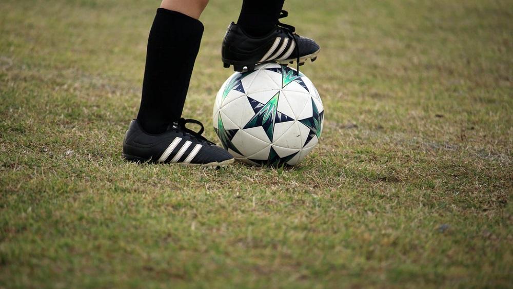 Futbola nozarē strādājošie: šī slepkavība nav viennozīmīgi vērtējama