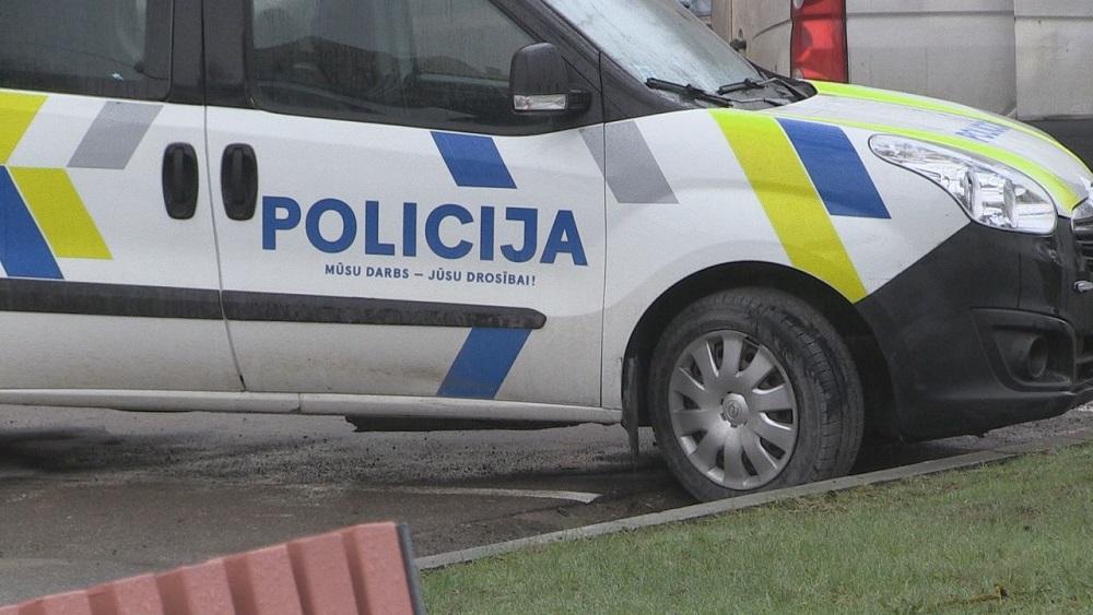 Tukumnieki neuzticas Valsts policijas Tukuma iecirkņa darbībai
