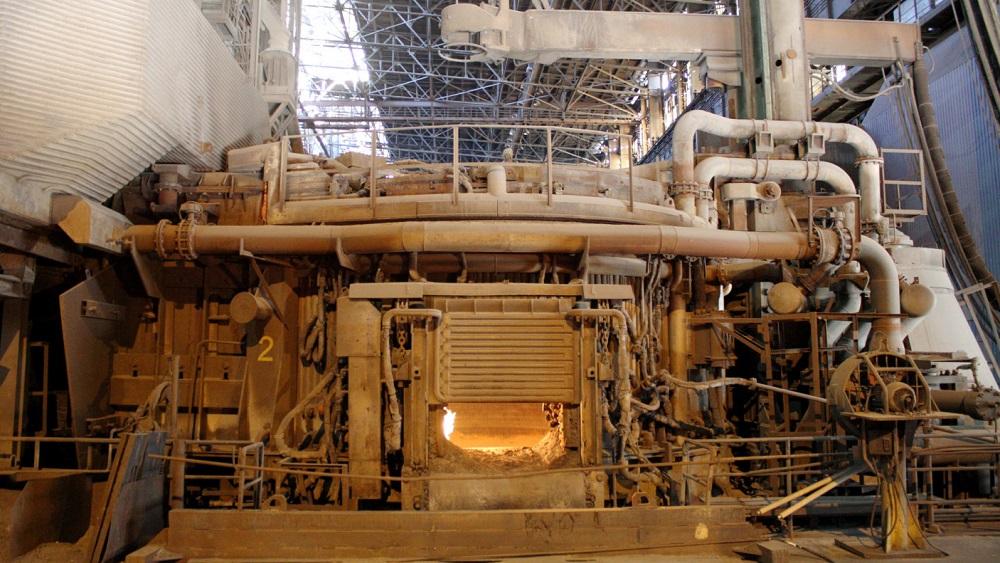 Metalurga krāsni pārdod Turcijas uzņēmumam; Liepāja vēl vēlas izmantot pirmpirkuma tiesības