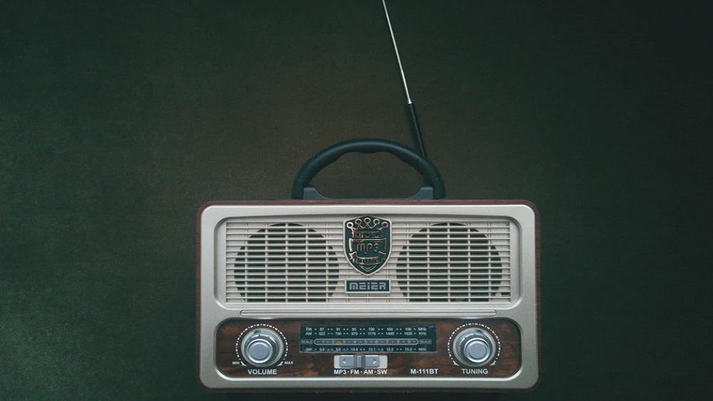 Vairāki desmiti cilvēku Latvijā nodarbojas ar radioamatierismu