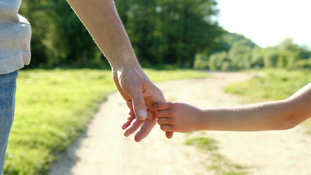 Pieaugusi nepieciešamība pēc psiholoģiskām konsultācijām par problēmām ģimenē