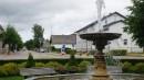 Augšdaugavas novadam redz vairākus attīstības centra variantus