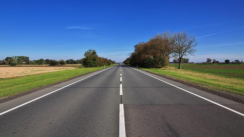 Ja darbus plānos savlaicīgi, uzlabosies ceļu infrastruktūra