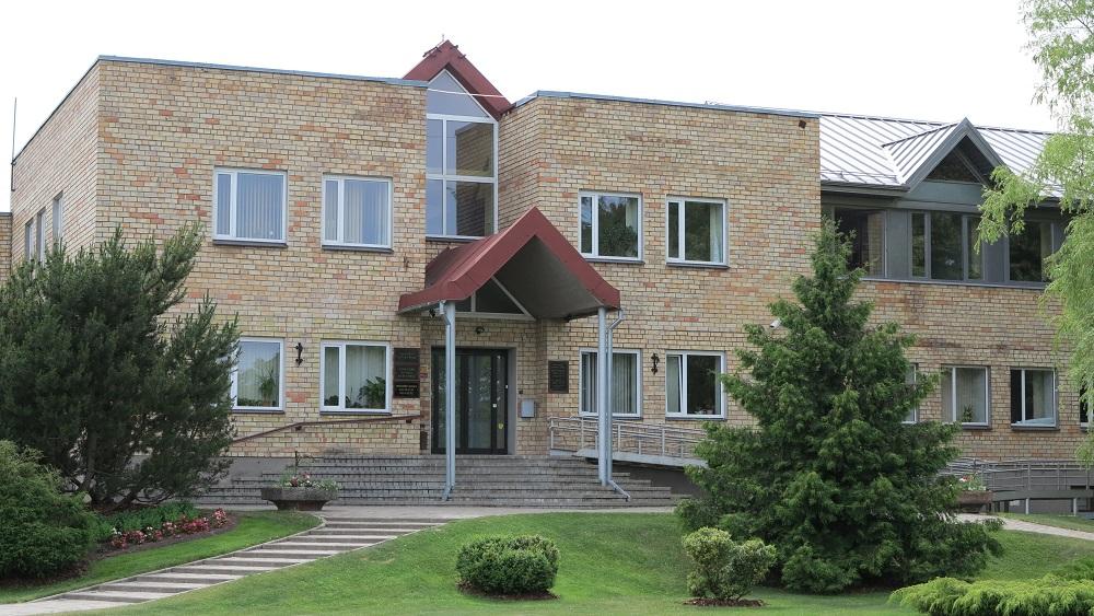 Satversmes tiesas lēmums pārmaiņas nesīs ne tikai Jelgavas novadā