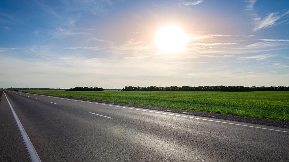 Radīta jauna ceļu satiksmes kontroles automatizēta sistēma