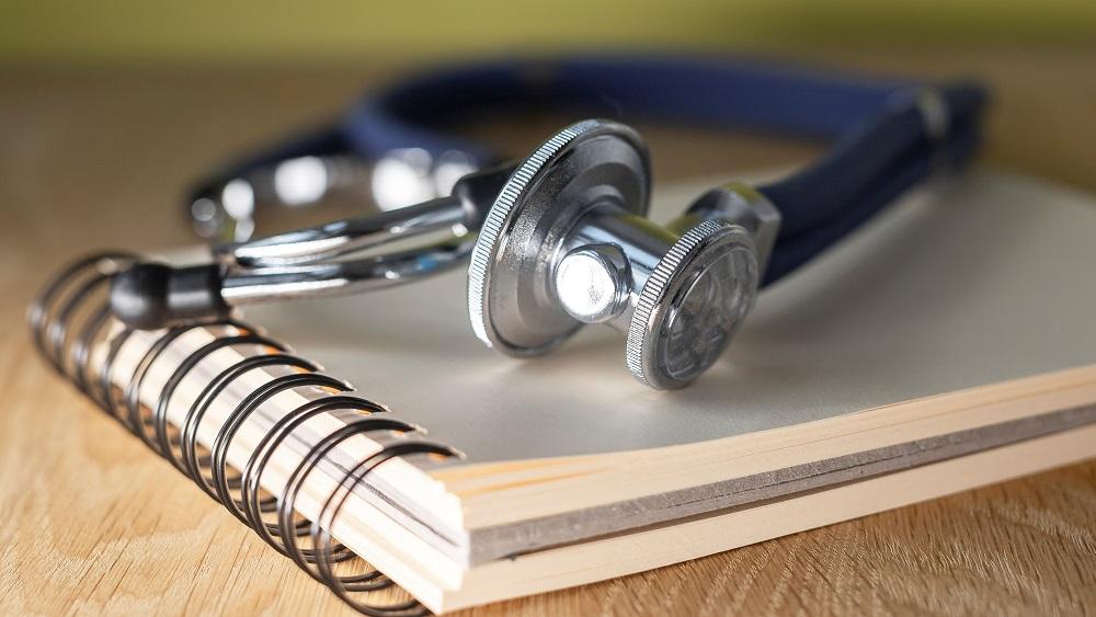 Ģimenes ārsti pauž bažas par nozares nākotni