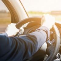 Autovadītāja veselības pārbaude; bez tās tiesības nav derīgas