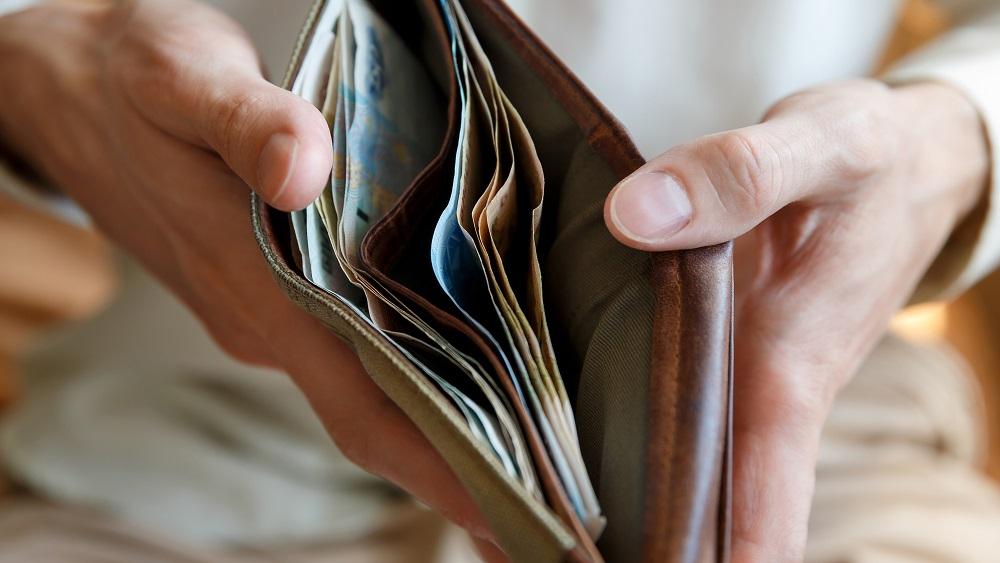 Maksāt alimentus kavē arī trūkums un nezināšana
