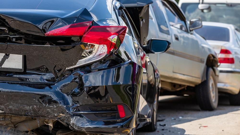 Augusta mēnesī lielākais bojāgājušo skaits uz autoceļiem šajā gadā