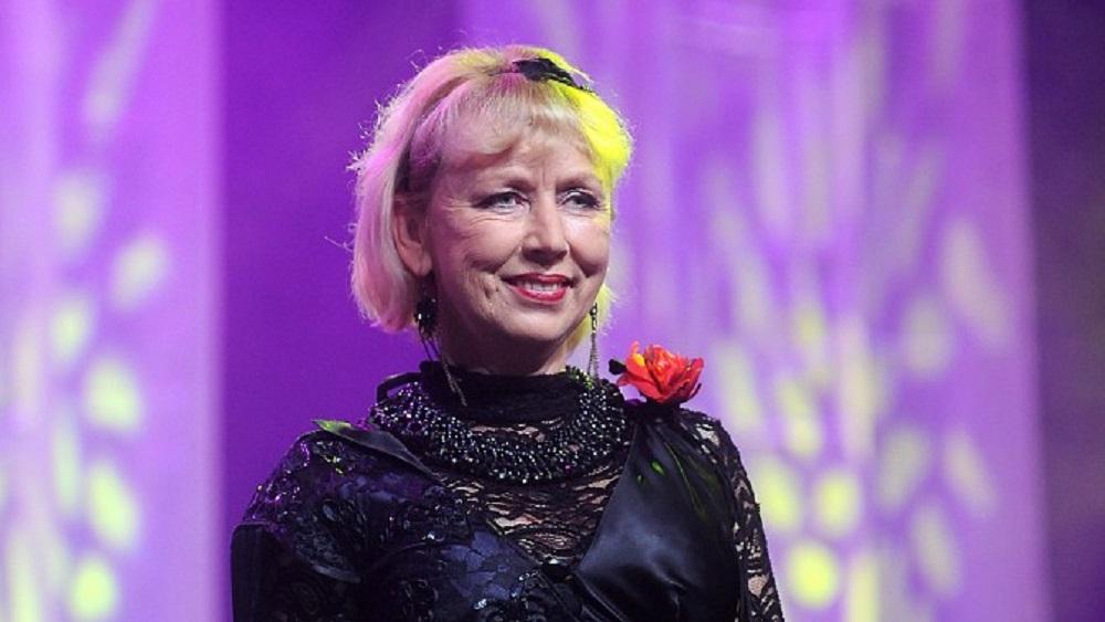 Ieva Akuratere ir kategoriski pret viņas dziesmas izmantošanu pret vakcinēšanās kampaņā