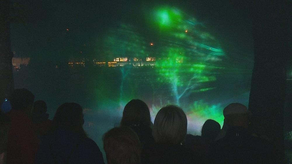 Aizdomas par pārkāpumu Jēkabpils pilsētas svētkos