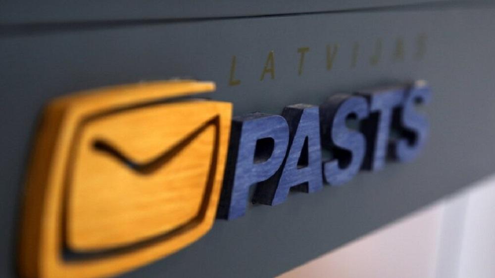 Vai pasta nodaļas darbības modeļa maiņa nozīmē arī tās slēgšanu?