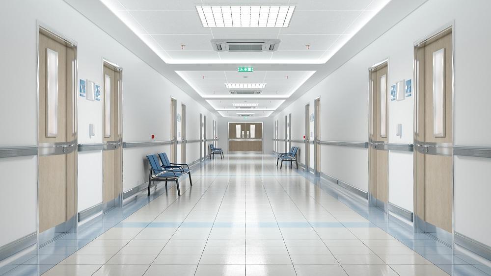 Reģionālās slimnīcas jau gatavojas Covid-19 slimnieku lielam pieplūdumam